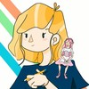 AliJaweabeth's avatar
