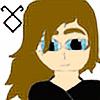 AliJesty4life's avatar