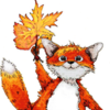Alik-Volga's avatar