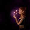 alikaghost's avatar