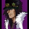 alikardo's avatar