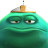 alikarimi's avatar