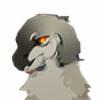 AlikArs's avatar