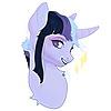 alikatkelly's avatar