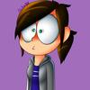 AliKatt0's avatar
