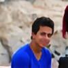 AliKhalid94's avatar