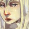 Alikialii's avatar