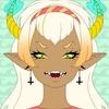 Alikirya's avatar