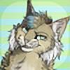 AliKitKat's avatar