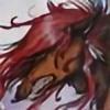 Alikra's avatar