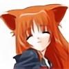 Aliksana's avatar