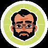 alikusu's avatar