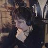 alikz's avatar