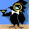 Alilali's avatar