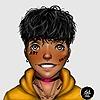 Alilastlevel's avatar