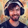 Alilbroken19's avatar