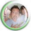 alilburne's avatar
