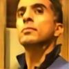 Alileus's avatar