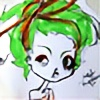 alilice's avatar