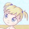 ALilLoli's avatar