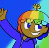 AlilRainboo2030's avatar