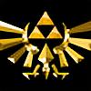 Alilyassa's avatar