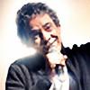 alimahdi2993's avatar