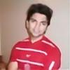 alimajaz's avatar