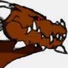 alimakesdrawings's avatar