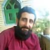 Alimalek's avatar