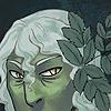 Alimare's avatar