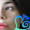 Alimari's avatar