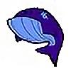 Alimarialinder's avatar