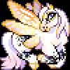 alimarije's avatar