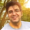 Alimiriart's avatar