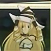 alimit's avatar