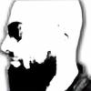 alimjshafi's avatar