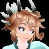 AliMMD's avatar