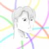 AlimoTheBro's avatar