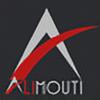 alimouti's avatar