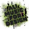AliMusicForDesign's avatar