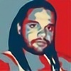 alin0090's avatar