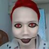 alin48's avatar