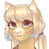Alina-Brony29's avatar