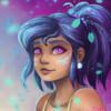 Alina-Sherl's avatar