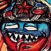 Alina-Vasilyeva-97's avatar