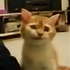 Alina0547's avatar
