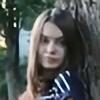 Alina133's avatar