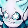 Alina2246's avatar