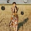 alina9v's avatar